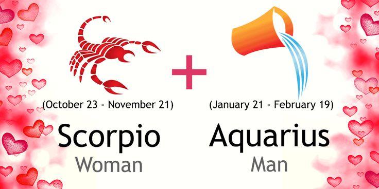 Cancer female aquarius male compatibility-9857