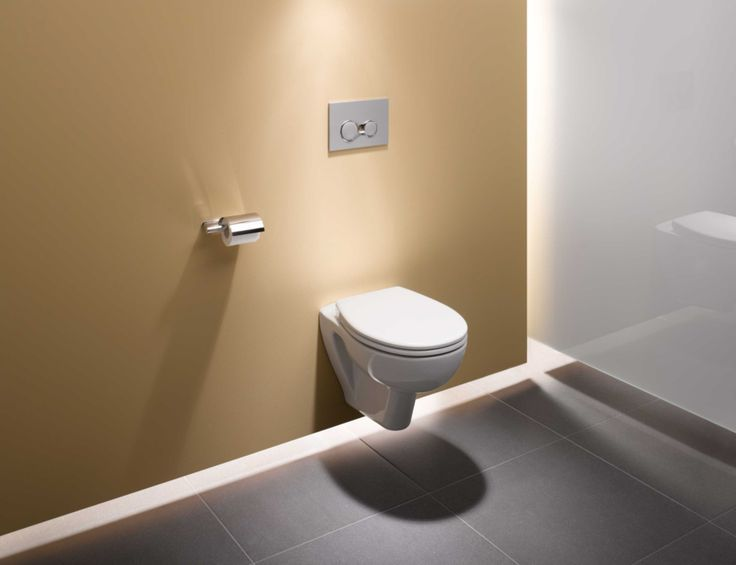 Meer dan 1000 idee n over pack wc suspendu op pinterest wc suspendu plombe - Sanitaire wc suspendu ...