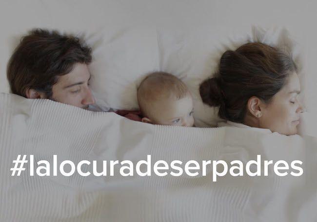 L'aventura de ser pares
