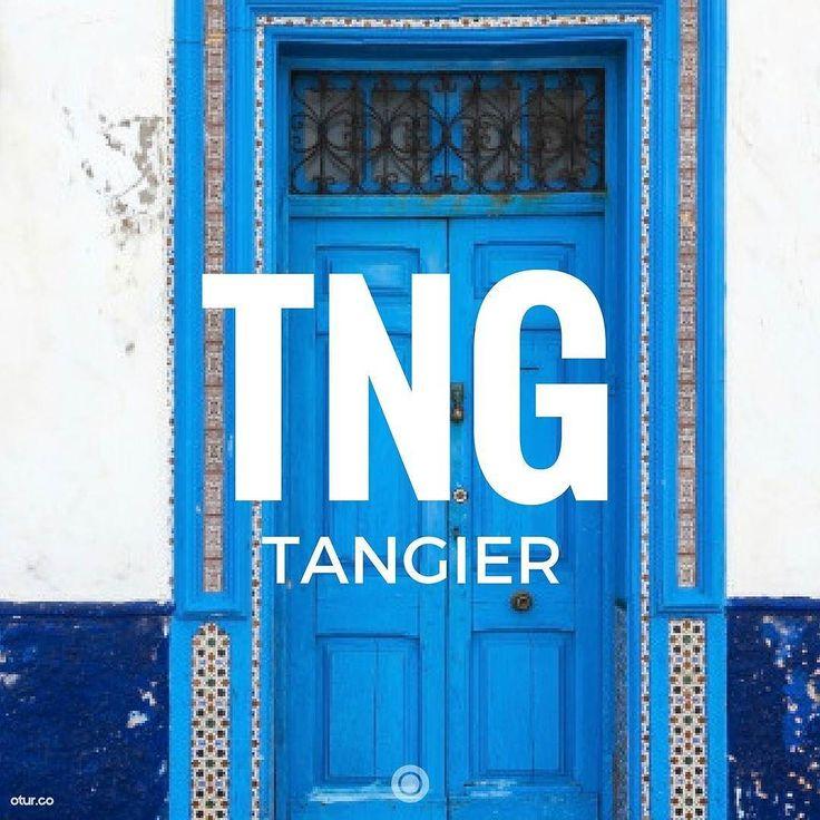 Одно другому назначения никогда не место но новый способ видения вещей  Генри Миллер #марокко #агадир #касабланка #марракеш #танжер #фес #рабат #эссувейра