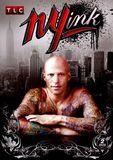 NY Ink [2 Discs] [DVD], 16076730