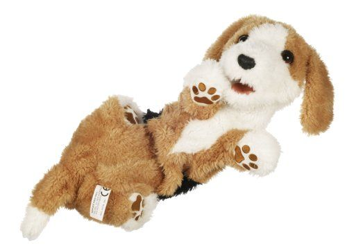 Top Furreal Friends Toys : Best furreal friends images on pinterest real