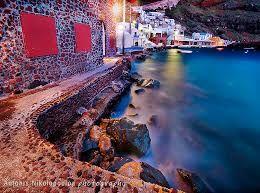 Oia, Santorini island, Greece - selected by www.oiamansion.com
