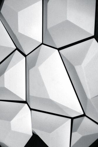 Wendy W Fok | Material Experimentation, 2010 | Corian Product Design #productdesign