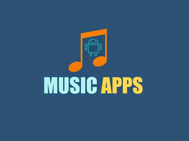 A best free music app will provides you the best result to listen quality music free online. Music app is a best way to listen music anywhere at anytime.