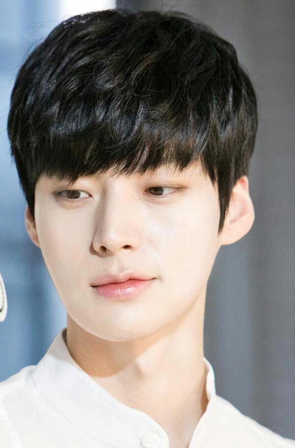 Korean Hairstyle Male Names Short Asian Men Hairstyle Korean Men Hairstyle Korean Hairstyle