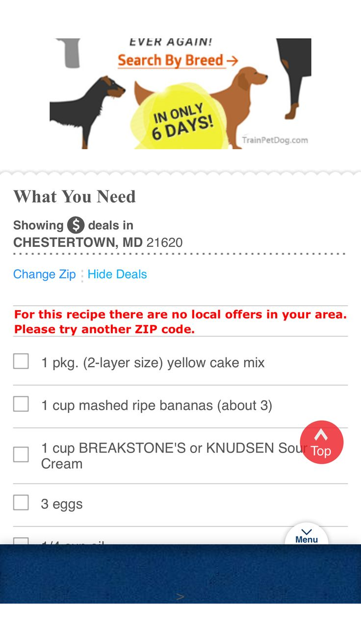 Bananasour cream cake recipe with images banana