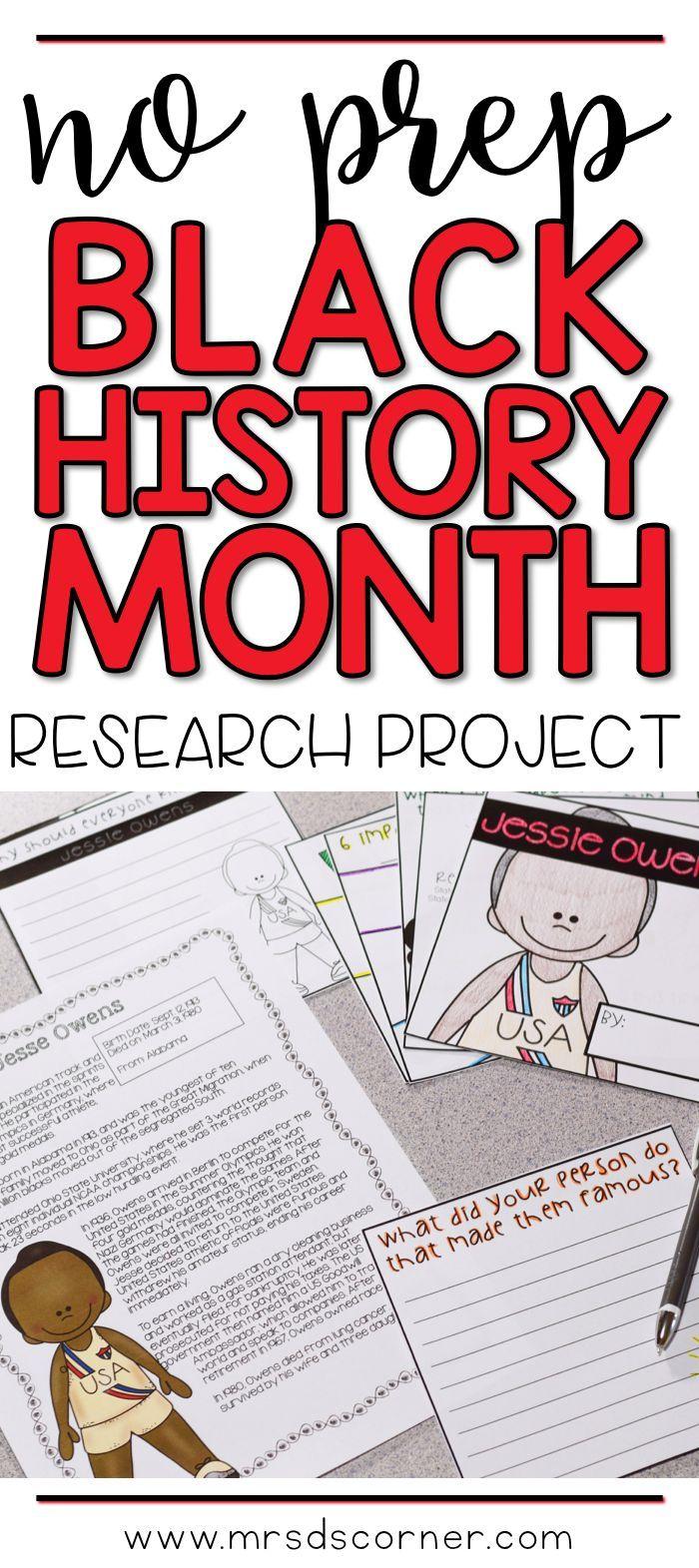 Teacher Research | Graduate School of Education