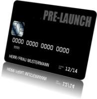 - Konto mit eigener deutschen Kontonummer und BLZ - Debitkarte mit weltweit über 30 Millionen Akzeptanzstellen - PIN für Bargeld am Geldautomaten - Keine Schufa oder Bonitätsprüfung - Kein Datenabgleich - Kein Einkommensnachweis - Bequemes online Bestellverfahren