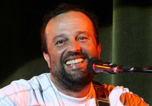 Ioan Gyuri Pascu a murit luni dimineată, la vârsta de 55 de ani în urma unui infarct
