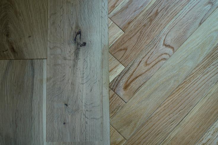 ENJOYWORKS/エンジョイワークス/スケルトンハウス/skeletonhouse/flooring/フローリング