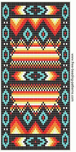 Native Indian Charts - Majida Awashreh - Álbumes web de Picasa