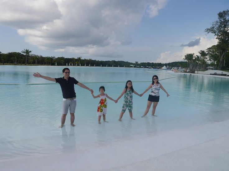 There is one thing that matters to us during our visit to Bintan and that is finding activities that are suitable for families. With so many family-friendly…