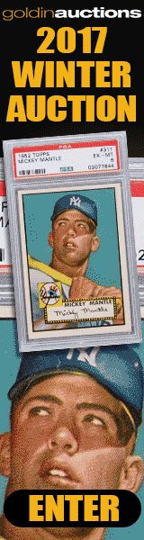 Some information that can help you answer the question of where to sell your pre-1980s baseball cards. We'll also tell you if doing so is even realistic.