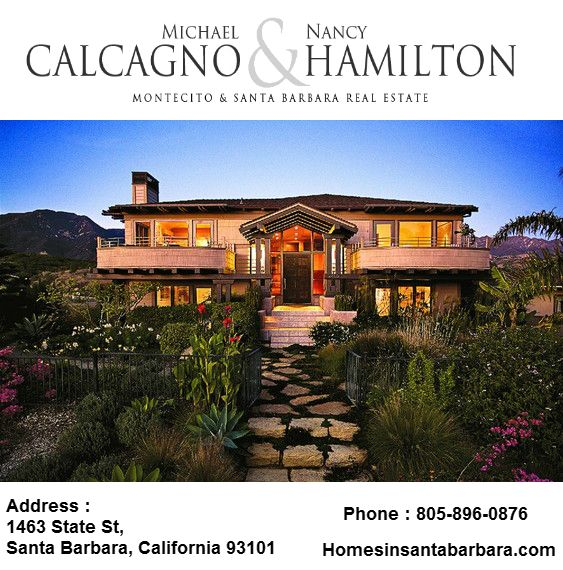 Find Your Dream Homes For Sale :- http://www.homesinsantabarbara.com - Find your dream homes search real estate listings to buy or rent a home, building, apartment or commercial plots and land. Phone :805-896-0876.