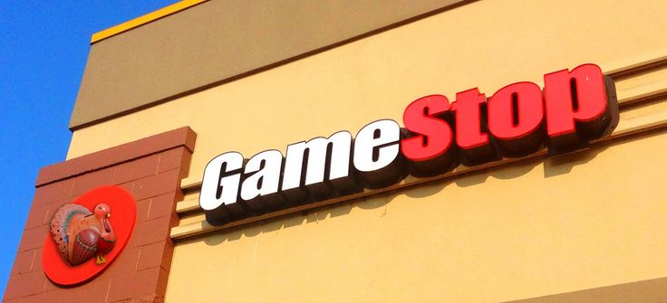 GameStop Will Open On Thanksgiving This Year Because… Employees Want To?    For the last few years, GameStop, likely owner of your local AT&T store, has decided not to take part in the Thanksgiving Day retail frenzy in much of the rest of the mall. This year, though, ther   https://consumerist.com/2017/08/01/gamestop-will-open-on-thanksgiving-this-year-because-employees-want-to/