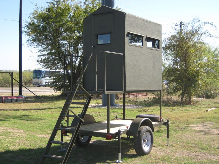 Hunting Blind Google Search Outdoorsman Pinterest