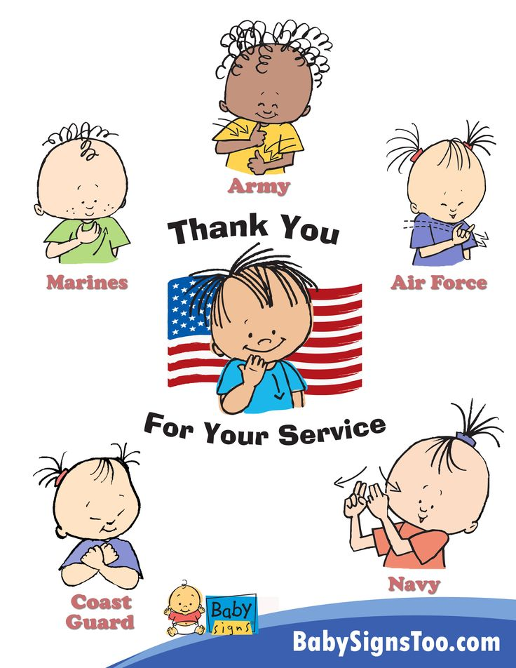 Poster For Veteran's Day, Labor Day, Memorial Day. Odds Signs. Star Wars Church Signs. Indifference Signs. Well Designed Signs Of Stroke. Tolerate Signs Of Stroke. Ulcerative Colitis Signs. Campaign Signs. Hypotension Signs