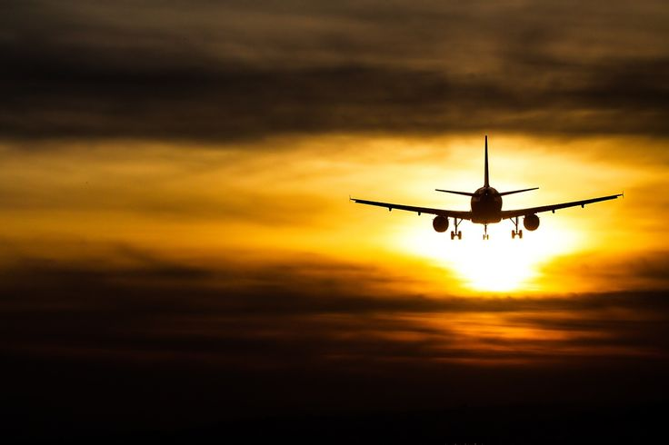 I met a lot of people in Europe.  I even encountered myself.  ~James Baldwin  #LetsFly #Flyclopedia #Aviation #Airlines #Aircraft #Airplane #AvGeek #Plane #Pilot #Pilots #Flight #Flying #Aeroplane #Travel #TravelTips #Vacation #Traveling #Tourism #Holiday #Tour #Adventure #Wanderlust #Holidays #Europe #TTOT #Destinations #TravelPhotography #Explore #Trip