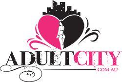 AdultCity online Adult Shop