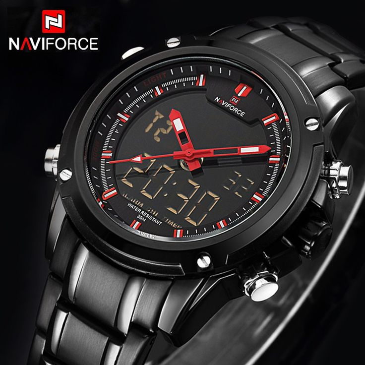 Top Luxury Brand NAVIFORCE Men Military Waterproof LED Sport Watches Men's Clock Male Wrist Watch relogio masculino 2017     Buy Now for $66.00 (DISCOUNT Price). INSTANT Shipping Worldwide.     Buy one here---> https://innrechmarket.com/index.php/product/top-luxury-brand-naviforce-men-military-waterproof-led-sport-watches-mens-clock-male-wrist-watch-relogio-masculino-2017/    #hashtag2