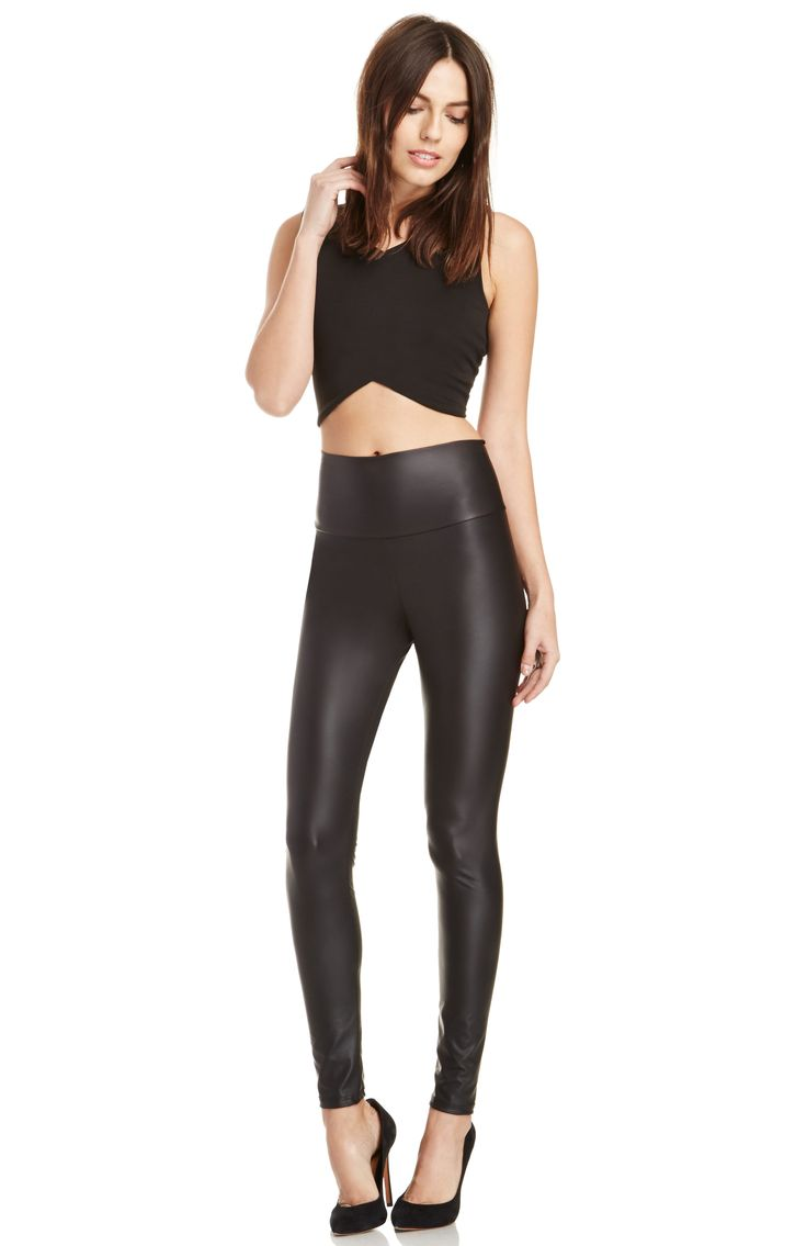 17 Best images about Leggings on Pinterest