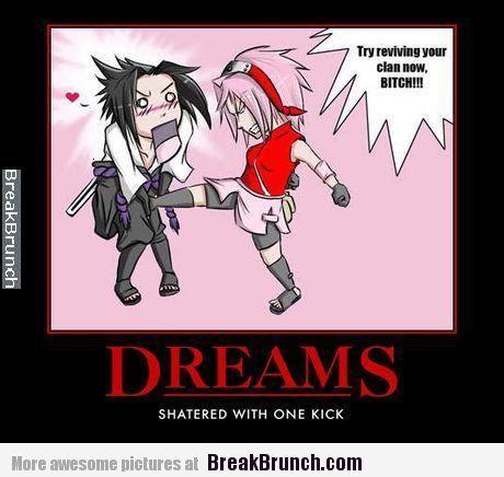 86 best Naruto images on Pinterest | Boruto, Anime naruto and ...