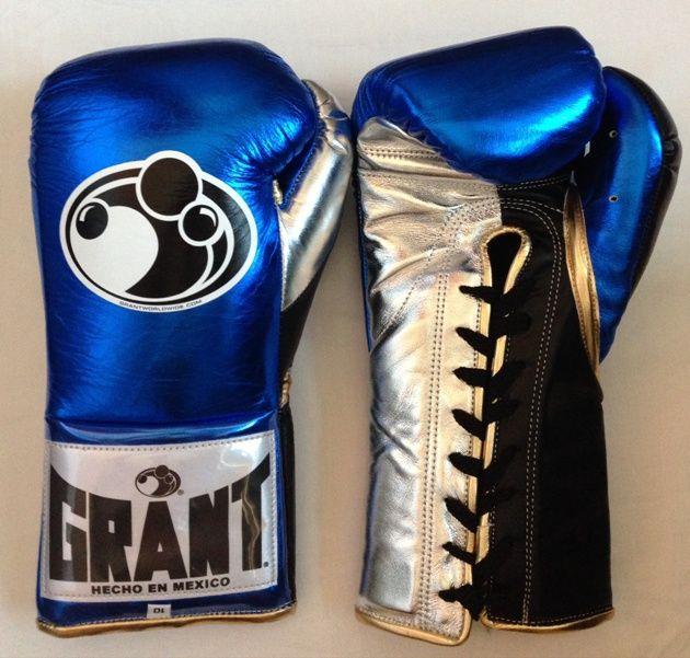 grant gloves - Google 검색