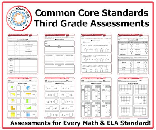 math worksheet : common core activities for fifth grade math  fifth grade  : Math Core Worksheets