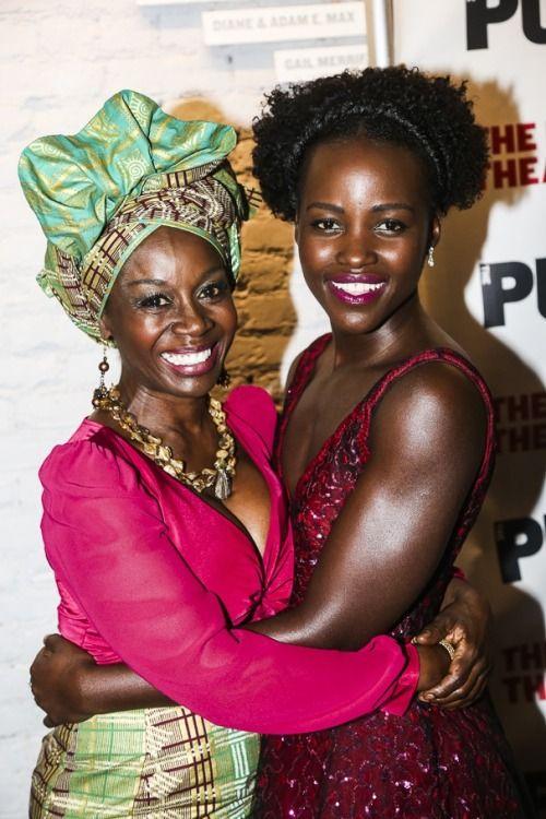 Princess Akosua Busia of Ghana   Busia A K Related ...