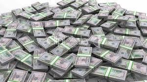 Get cash loans now.....