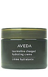 Check out what The Beauty News Network has to say about Aveda's Tourmaline products! Book your Botanical Resurfacing Facial and find out for yourself just how great this product really is!