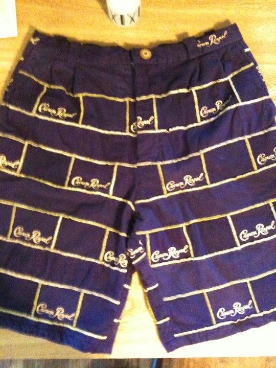 Best 25+ Crown royal bags ideas on Pinterest | Crown royal quilt ... : quilt made from crown royal bags - Adamdwight.com