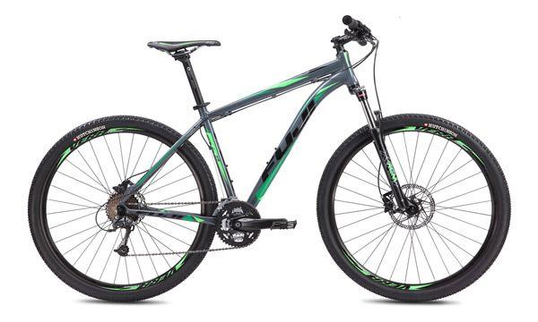 Fuji Bikes  #bicicletas #biker  mexico  http://www.facebook.com/WindsorSportsGroup