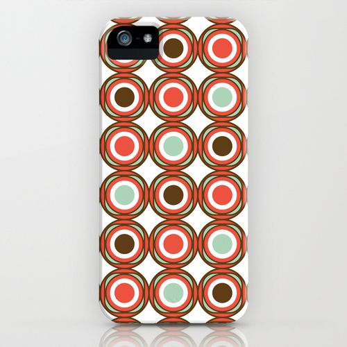 Pattern Design ● Products by Karla Teceno, via Behance