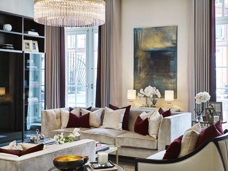 651 best modern luxury images on pinterest modern luxury