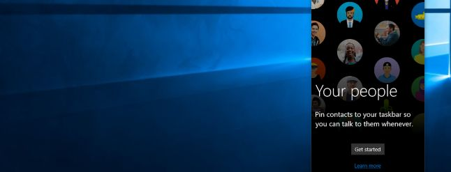 What's New in Windows 10's Fall Creators Update, Available Now  ||  Windows 10's Fall Creators Update, codenamed Redstone 3, is available to download now.Here are all the new features you'll see in the latest version of Windows—and some big, splashy features Microsoft announced that never arrived. https://www.howtogeek.com/306610/whats-new-in-windows-10s-fall-creators-update/?utm_campaign=crowdfire&utm_content=crowdfire&utm_medium=social&utm_source=pinterest