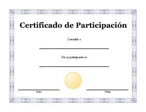 modelos para llena e imprimir de diploma de agradecimiento - Buscar con Google