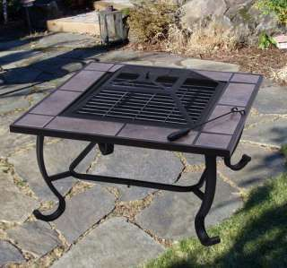 Hybrid Grills: A High-End Gas and Charcoal Grill Combo