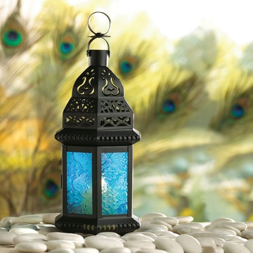 ala Vintners grill: Glasses, Glass Moroccan, Wedding Ideas, Candles, Candle Lanterns, Moroccan Style, Moroccan Lanterns