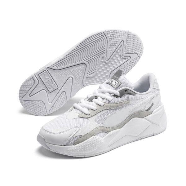 RS-X³ Puzzle Men's Sneakers | PUMA US