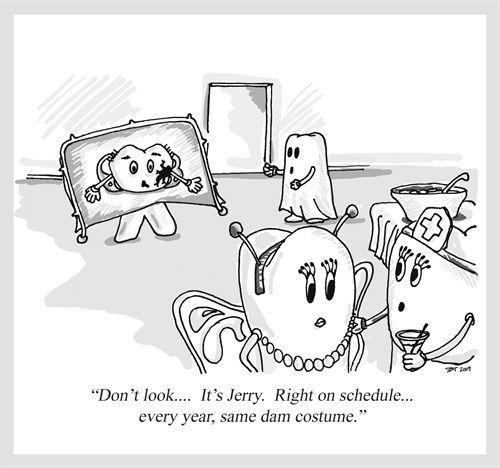Elis Dirty Jokes Dentist: 49 Best Naughty Cartoons Images On Pinterest