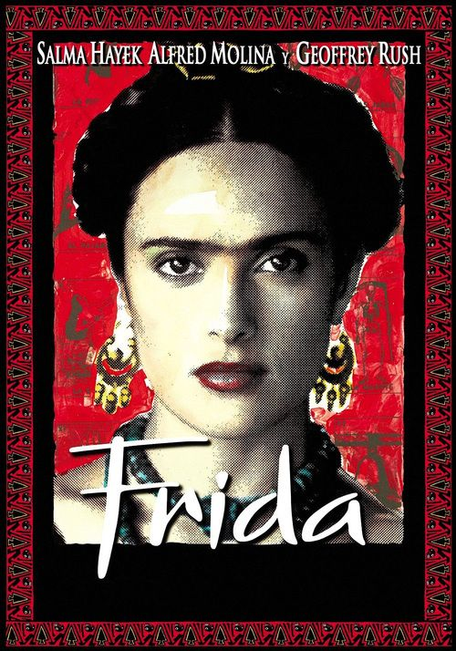 Watch->> Frida 2002 Full - Movie Online