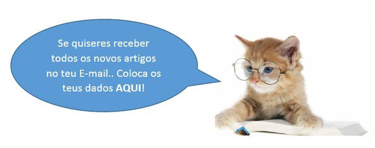 http://blog.henriquepatricia.com Se quiseres receber todos os novos artigos do blog coloca os teus dados AQUI: http://forms.aweber.com/form/98/255782898.htm