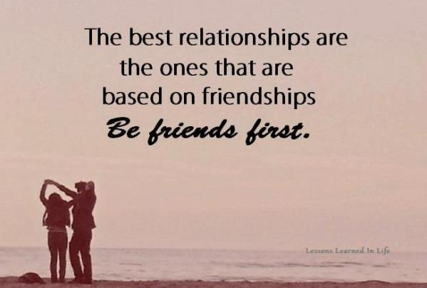 25+ Best Friend Zone Quotes On Pinterest