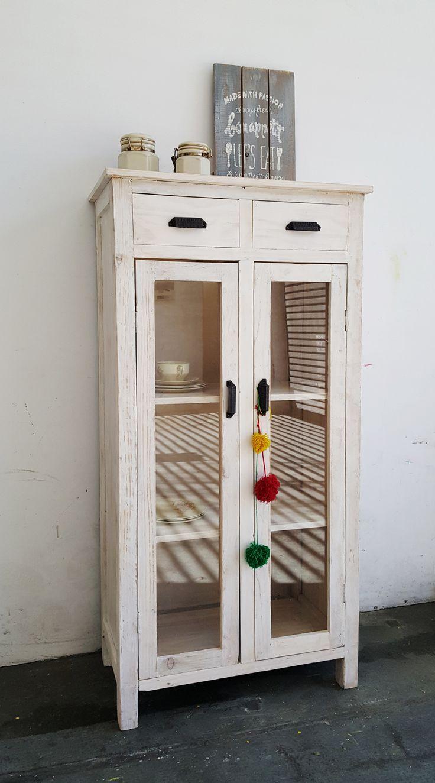 M s de 25 ideas incre bles sobre muebles antiguos en - Muebles antiguos restaurados ...