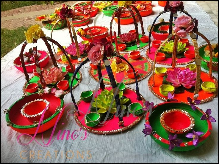 Mehndi Party Trays : Best images about afghan style on pinterest