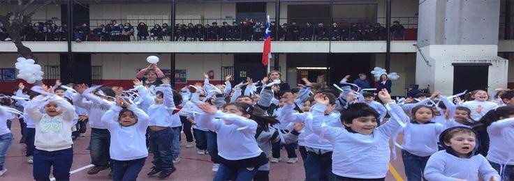Colegio Juan Pablo Duarte