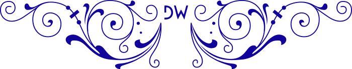 danny wise logo Danny Wise est un des luxe les plus connues et preferred Fashion Brand World Wide par la clientèle internationale et très sophistiquée, aimant le meilleur.