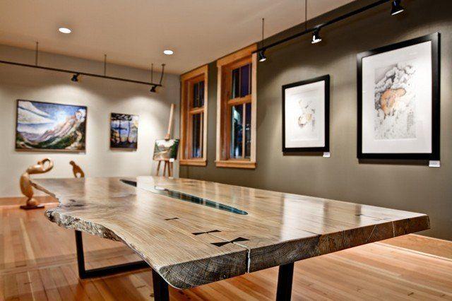 l 39 artiste designer b niste et dipl m en th ologie greg. Black Bedroom Furniture Sets. Home Design Ideas